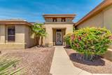 15760 Autumn Sage Drive - Photo 4