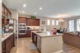 20429 Reins Road - Photo 1