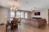20429 Reins Road - Photo 11