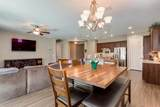 20429 Reins Road - Photo 12