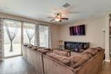 20429 Reins Road - Photo 13