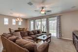 20429 Reins Road - Photo 14