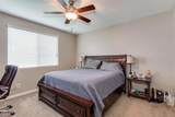 20429 Reins Road - Photo 16