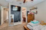 20429 Reins Road - Photo 22
