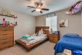 20429 Reins Road - Photo 23