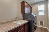 20429 Reins Road - Photo 27