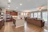 20429 Reins Road - Photo 3