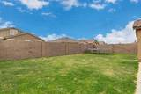 20429 Reins Road - Photo 30