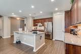 20429 Reins Road - Photo 9