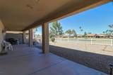 10938 Navajo Drive - Photo 34
