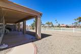10938 Navajo Drive - Photo 35