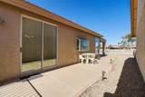 10938 Navajo Drive - Photo 36
