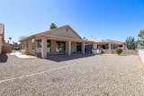 10938 Navajo Drive - Photo 37