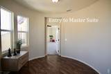 21646 215TH Place - Photo 28