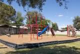 3324 Parkside Drive - Photo 5