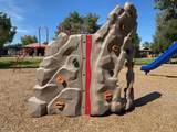 3324 Parkside Drive - Photo 6