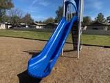 3324 Parkside Drive - Photo 7