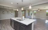 10062 Bell Road - Photo 2