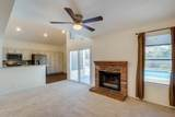 13250 79TH Avenue - Photo 10