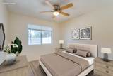 13250 79TH Avenue - Photo 37