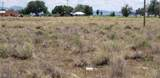 5539 Twin Lakes Estates #9 - Photo 2