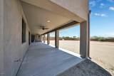 2505 Desert Hills Drive - Photo 10