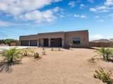 2505 Desert Hills Drive - Photo 11