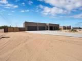 2505 Desert Hills Drive - Photo 12