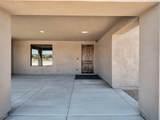 2505 Desert Hills Drive - Photo 13