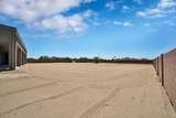 2505 Desert Hills Drive - Photo 9