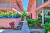 160 Coronado Road - Photo 17