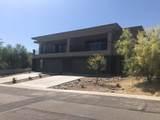 16517 Arroyo Vista Drive - Photo 4