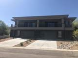 16517 Arroyo Vista Drive - Photo 6