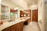 6688 Judson Road - Photo 31