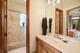 6688 Judson Road - Photo 34