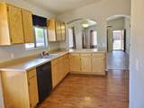 4493 Chaparral Loop - Photo 9