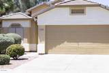 13018 Aster Drive - Photo 2