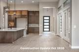 11024 Dove Roost Road - Photo 5