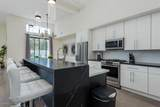 5036 Scottsdale Road - Photo 17