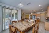 4714 Centric Way - Photo 24