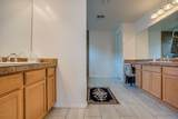 4714 Centric Way - Photo 30
