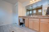 4714 Centric Way - Photo 32