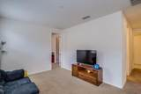 4714 Centric Way - Photo 33