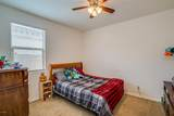 4714 Centric Way - Photo 34