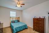 4714 Centric Way - Photo 35