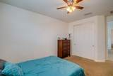 4714 Centric Way - Photo 36