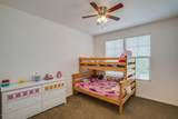 4714 Centric Way - Photo 37