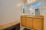 4714 Centric Way - Photo 40