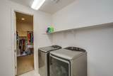 4714 Centric Way - Photo 41