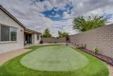 4714 Centric Way - Photo 46